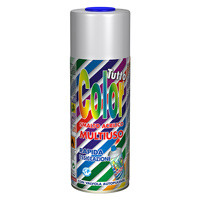 SPRAY ACRILATO