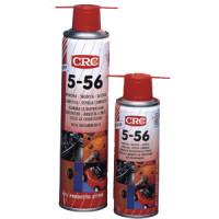 SPRAY OLIO 5-56 CRC