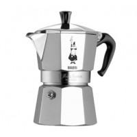 CAFFETTIERA MOKA BIALETTI