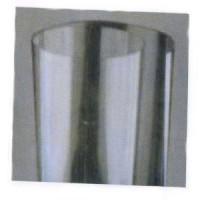 LASTRA PVC FLESSIBILE