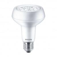 LAMPADA LED R39 - R50 - R63 - R80